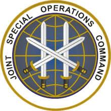 Atlantic Signal Customer
